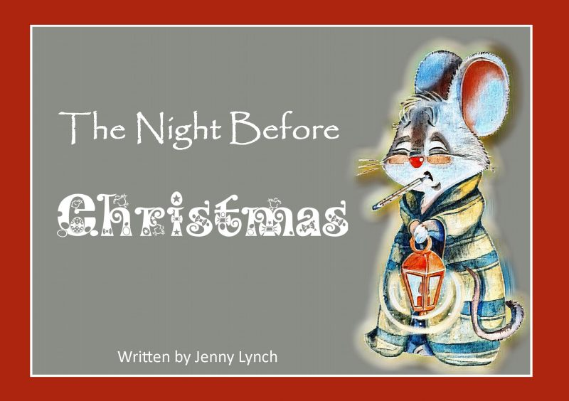Night_Before_Xmas_cover